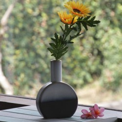 Decorative Bulat Vase